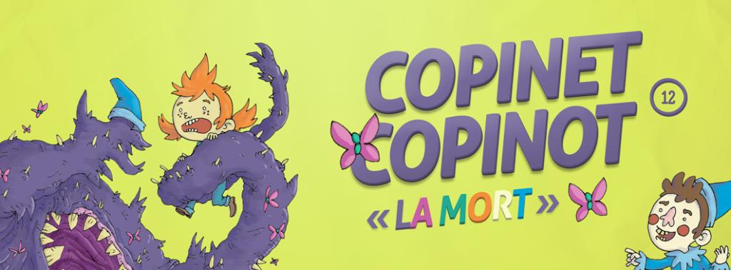 CopinetCopinot12
