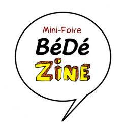 cropped-logo-mini-foire.jpg